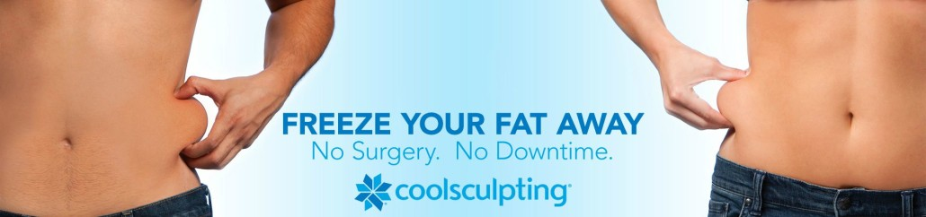 coolsculpting glandale CA