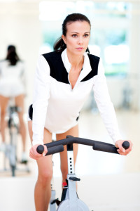 exercise-bike-Small