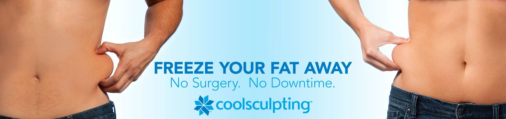 IMG 4 CoolSculpting